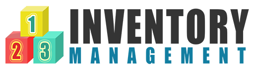 VK Billing Management Software logo